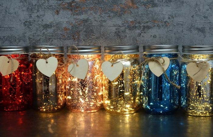 Fiesta Studios Ltd - LED Lanterns Giftware Wholesale UK